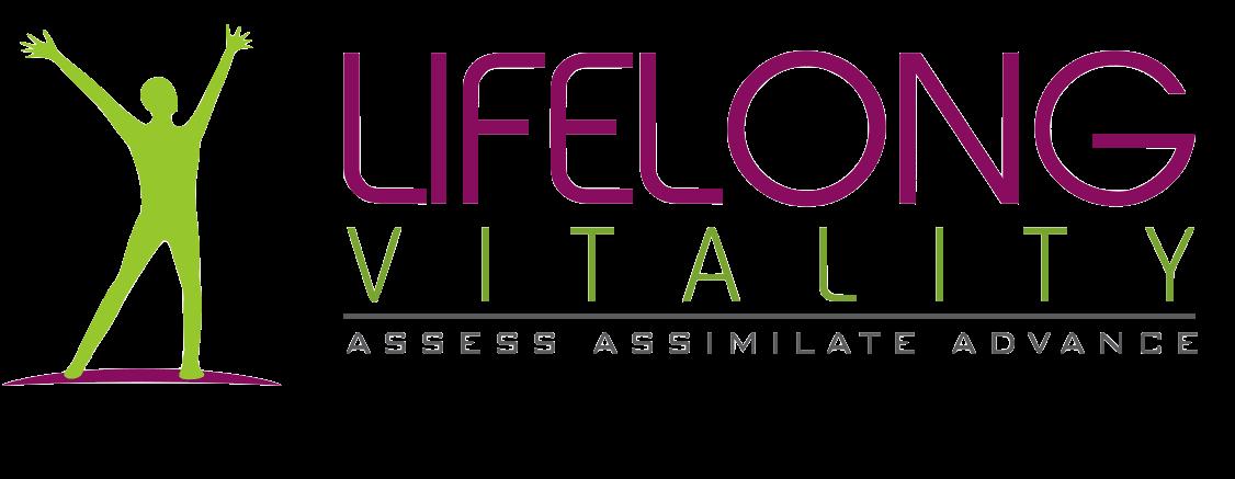 LIFELONG-VITALITY